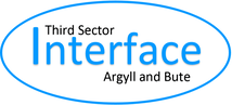 Argyll and Bute Third Sector Interface